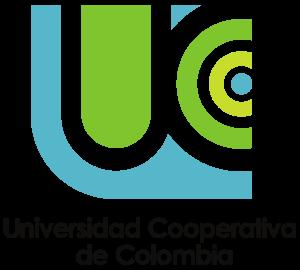 Esta imagen tiene un atributo ALT vacío; su nombre de archivo es logo-ucc-1-300x270.png