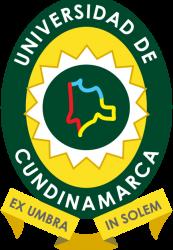 Escudo_Universidad_de_Cundinamarca